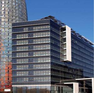 oficinas_inmobiliario_barcelona-22