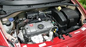 ChipTuning, aumenta la potencia de los coches con chips