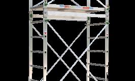 Fabricantes de escaleras con la garantía de los más exigentes