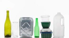 Marloplast ofrece los mejores envases para la industria alimentaria