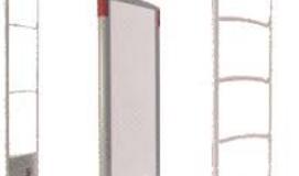 Cómo elegir el sistema de barrera antihurto más ventajoso para tu establecimiento